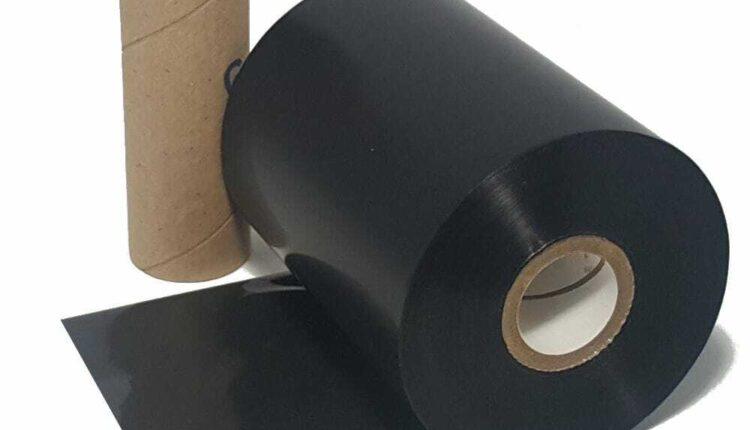 110-mm-x-600-m-premium-resin-ribon-ozellikleri