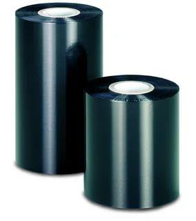 110-mm-x-91-m-wax-resin-ribon