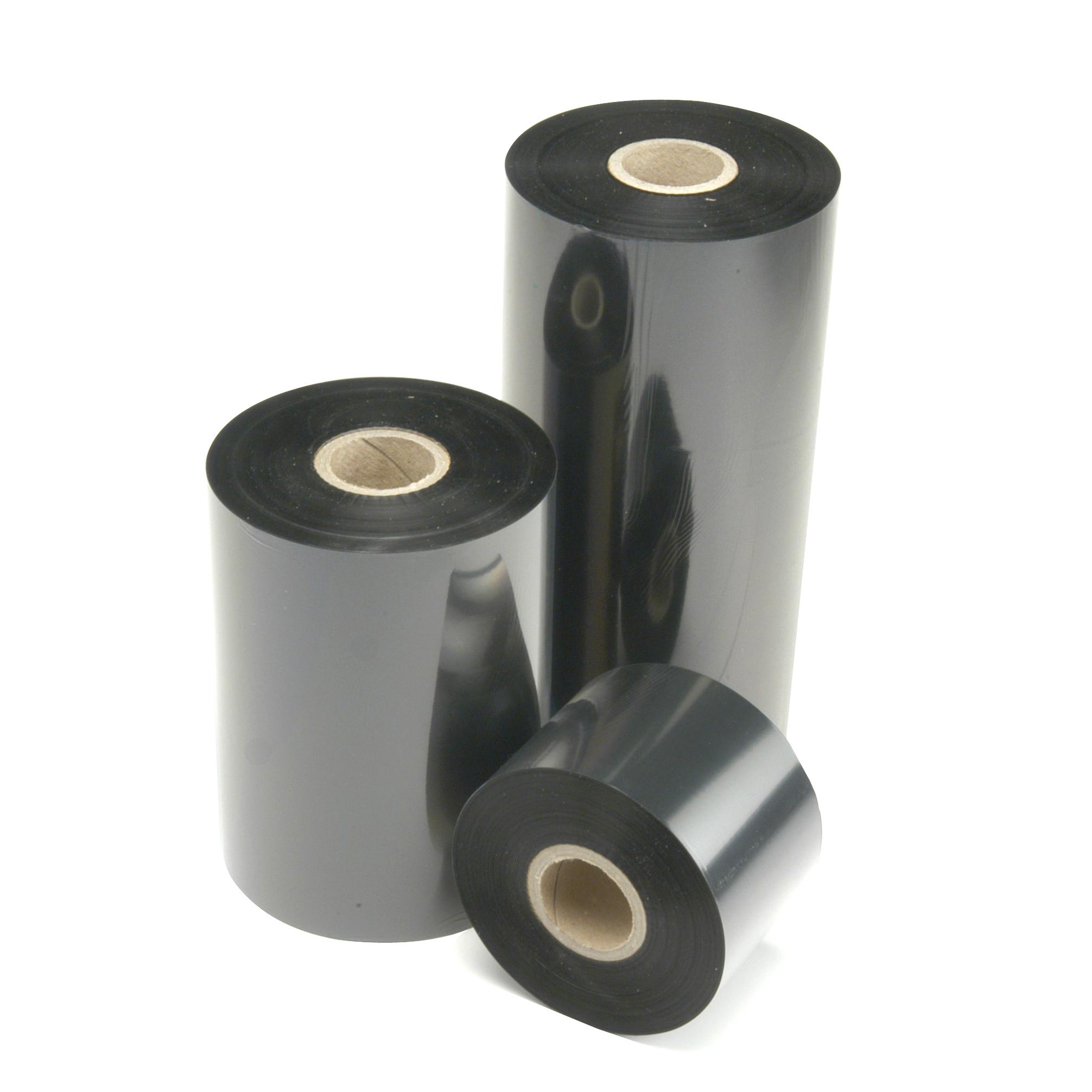 30-mm-x-300-m-standart-wax-ribon
