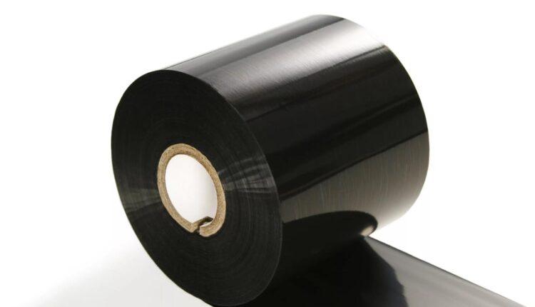 50-mm-x-300-m-standart-wax-resin-ribon-ne