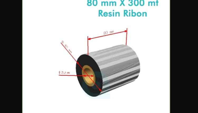 80_mm_x_300_m_resin_ribon
