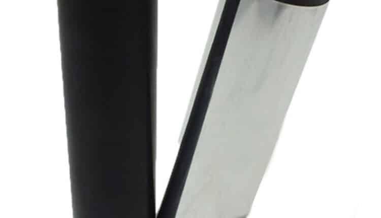 standart-110-mm-x-91-m-standart-wax-ribon