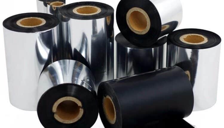 110-mm-x-450-m-standart-wax-ribon