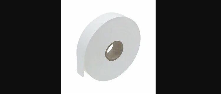 20 mm x 175- m-japon-akmaz-etiket-ozellikleri