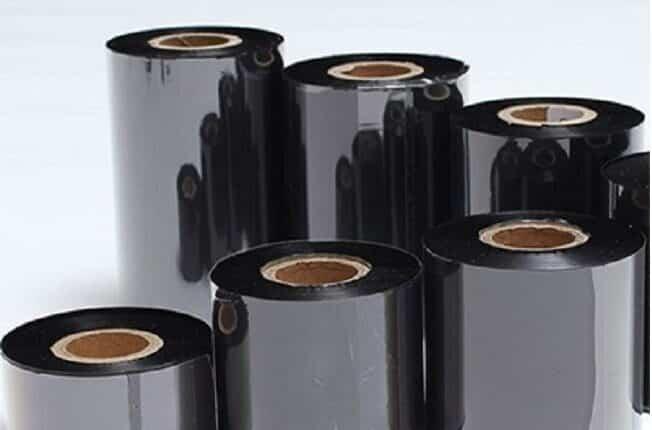 40-mm-x-300-m-tekstil-resin-ribon