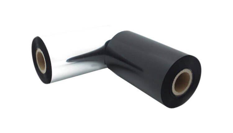 50-mm-x-300-m-premium-resin-ribon