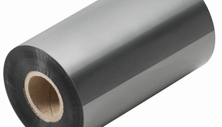 60-mm-x-300-m-premium-wax-ribon