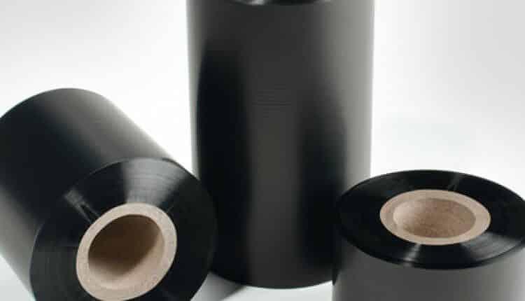 60mm-x-300m-standart-wax-resin-ribon-ne
