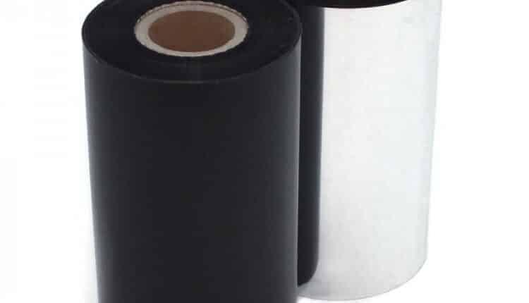90-mm-x-300-m-wax-resin-ribon-fx (Flex)